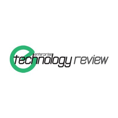 Enterprise Technology Review