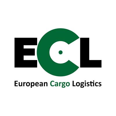European Cargo Logistics GmbH