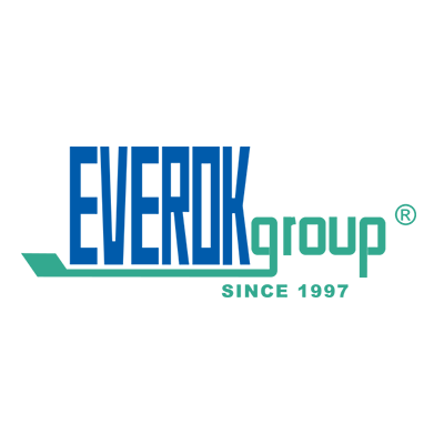 Everokgroup International Forwarding Co., Ltd.