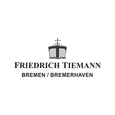 Friedrich Tiemann GmbH & Co.
