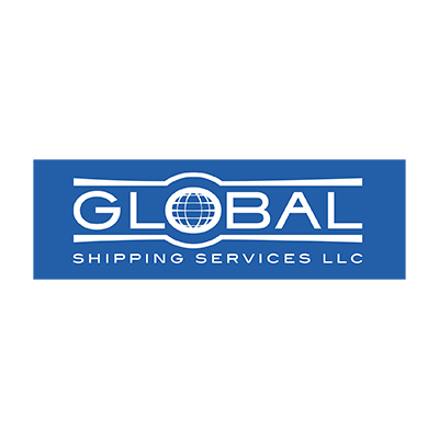 Global Shipping Services, LLC