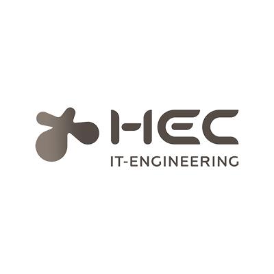 HEC IT-Engineering