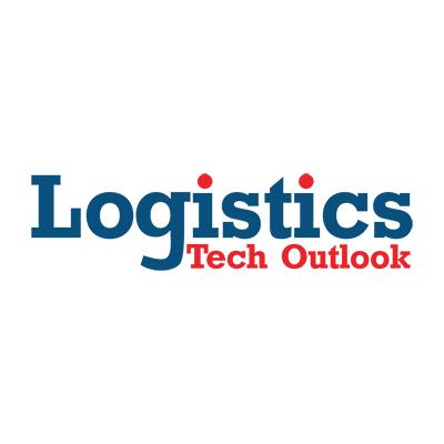 Logistics Tech Outlook