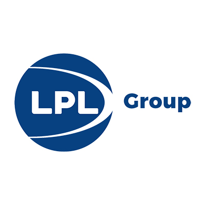 LPL Projects + Logistics GmbH