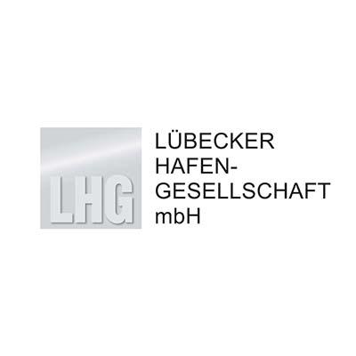 Lübecker Hafen-Gesellschaft mbH