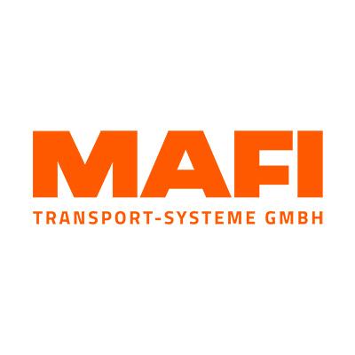 MAFI Transport-Systeme GmbH