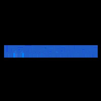 Magdenli Transport