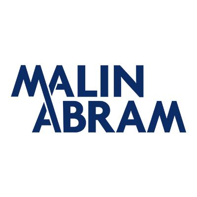 Malin Abram