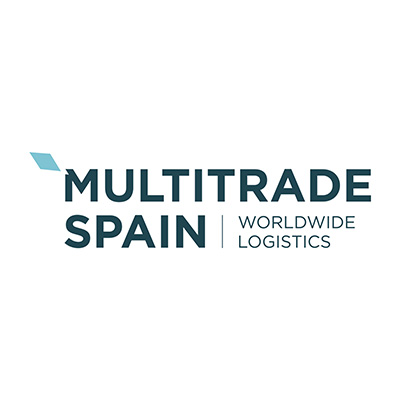 Multitrade Spain SL
