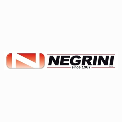 NEGRINI S.r.l.