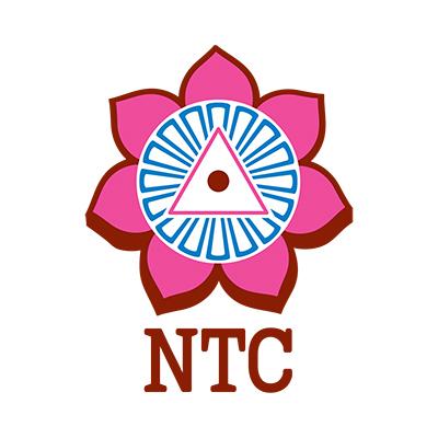 NTC Logistics India Pvt Ltd