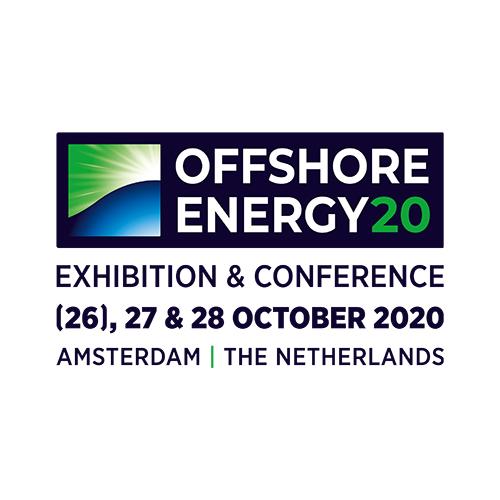 Offshore Energy 2020