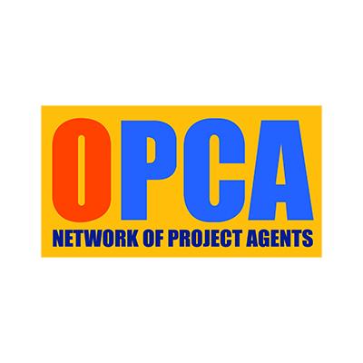 OPCA (Overseas Project Cargo Association)