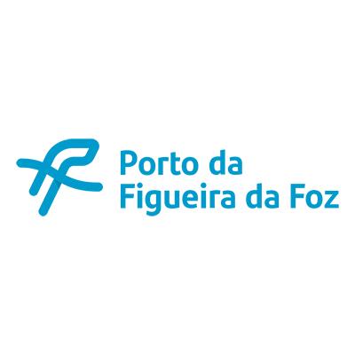 Port of Figueira da Foz