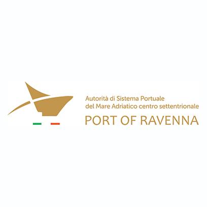 Port of Ravenna Authority