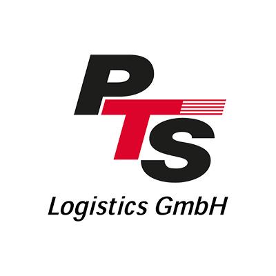 PTS Logistics GmbH