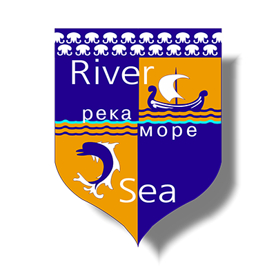River-Sea Management Co. Ltd.