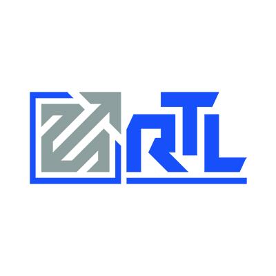 RTL Ltd