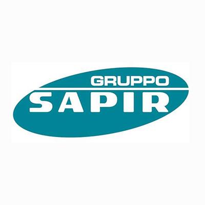 SAPIR Group - Multipurpose Terminal - Heavy Lift & Project Cargoes