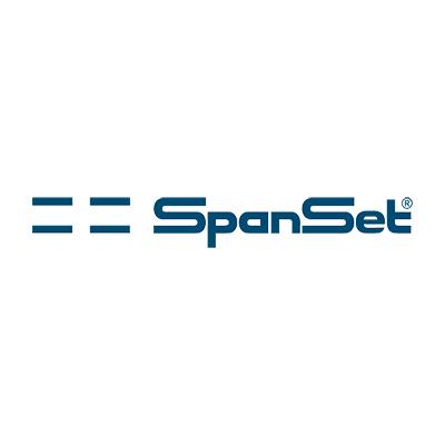 SpanSet GmbH & Co. KG