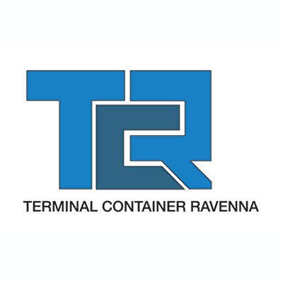 T.C.R. S.p.A Terminal Container Ravenna