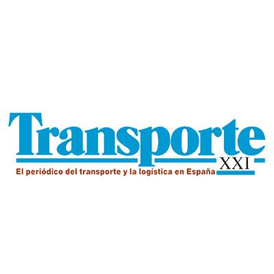 Transporte XXI