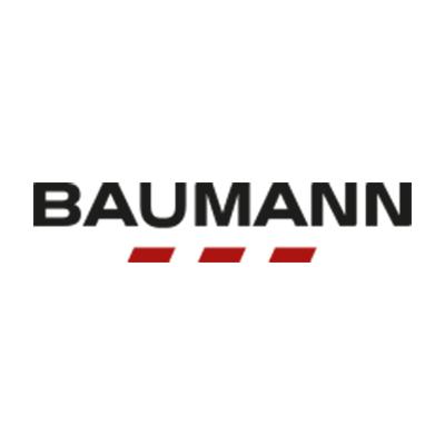 Viktor Baumann GmbH & Co.KG