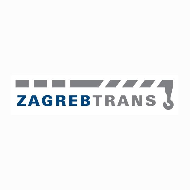 Zagrebtrans