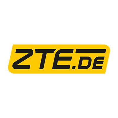 ZTE.de