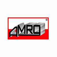 AMRO - Oversize Logistics
