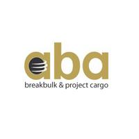 Atlas Breakbulk Alliance
