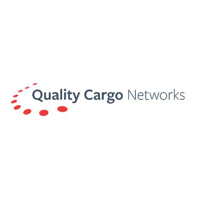 Quality Cargo Networks Ltd