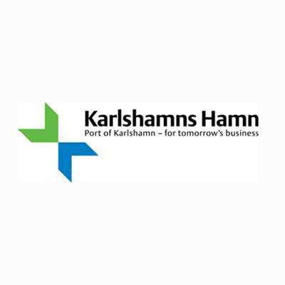 Port of Karlshamn