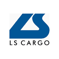 LS International Cargo GmbH