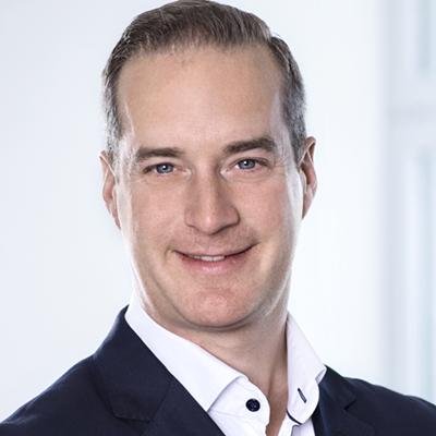 Philipp Luehrs