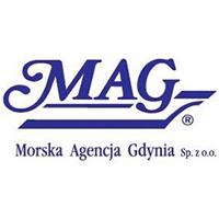 MAG - Morska Agencia Gdynia
