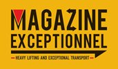 Magazine Exceptionnel