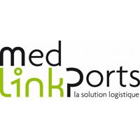Medlink Ports