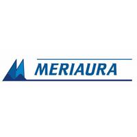 Meriaura Ltd