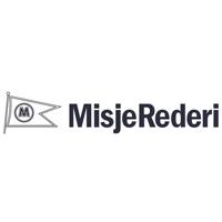 Misje Rederi