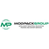 Modpack System