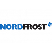 Nordfrost GmbH & Co. KG