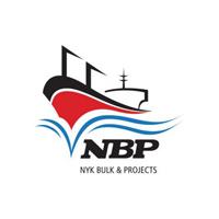 NYK Bulk & Projects Carriers Ltd