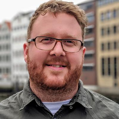 Carl Ödeen