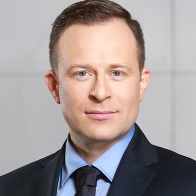 Marcin Osowski