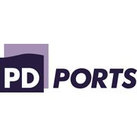 PD Ports