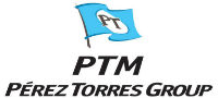 Perez Torres Group