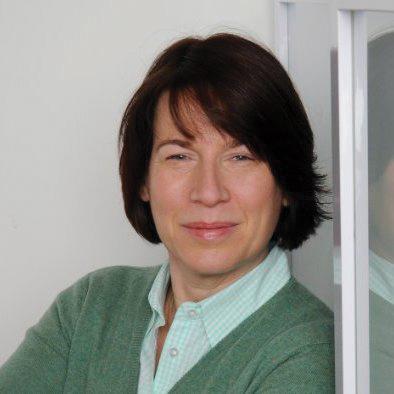 Tina Benjamin-Lea