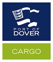 Port of Dover Cargo