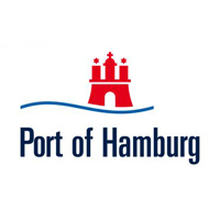 Port of Hamburg